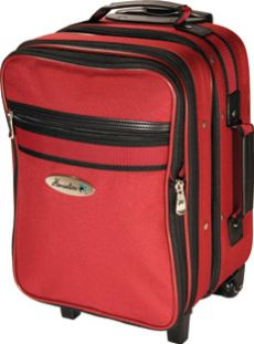 HT650 Trolley Bag
