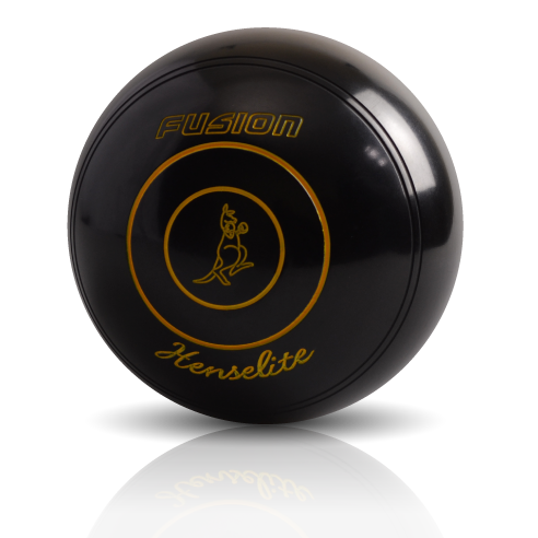 Henselite Leaders In Lawn Bowls Clothing And